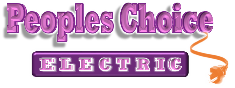 ELECTRICIANS HOUSTON ELECTRICAL CONTRACTORS SERVICES & REPAIRS (832) 216-5215